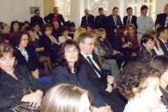 Събрание 20.02.2011